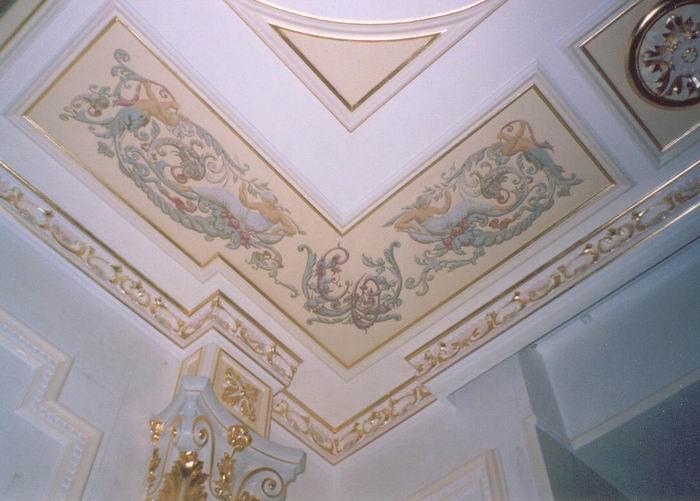 Ремонт однокомнатной квартиры СПБ от 100 000р Фото